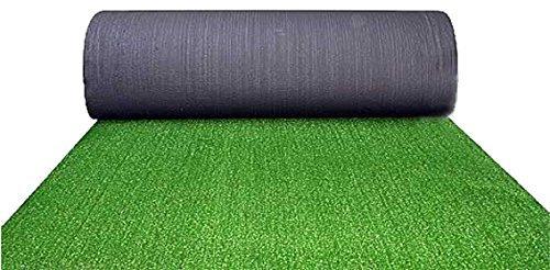 grgr-erba-sintetica-7mm-larghezza-1-metro-prato-sintetico-made-in-italy-alta-traspirazione-drenante-