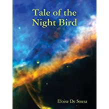 Tale of the Night Bird