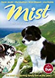 Mist the tale of a sheepdog puppy [DVD]