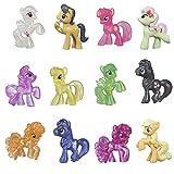 My Little Pony cieco Borsa Pet