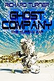 Ghost Company (The Kurgan War Book 5)