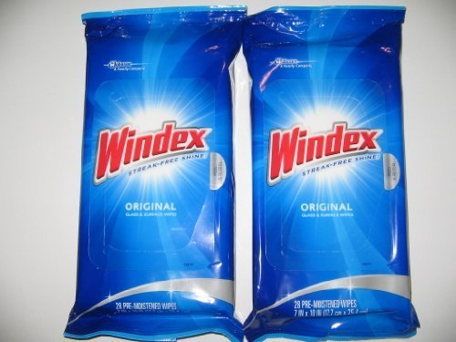 2-pack-windex-streak-free-shine-original-glass-surface-wipes-28-count-each-by-diversey