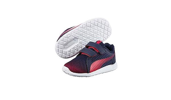 Puma 362597 Sport shoes Kind Blue 21 aa5XS3FL
