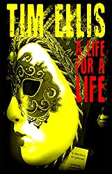 A Life for a Life: (Parish & Richards #1) (English Edition)