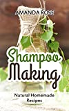 Shampoos For Hairs - Best Reviews Guide