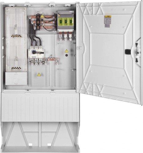 gsab-elektrotechnik-gsab-cabinet-of-measurement-enbw-250-a-converter-25w25088s-base-gr