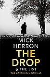 The Drop & The List (Slough House Novella)