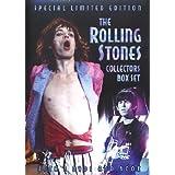 The Rolling Stones - Collectors Box Set