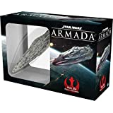 Asmodee - UBISWM13 - Star Wars Armada - Home One