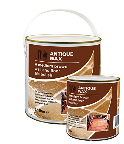 ltp-antique-wax-25l-polish-for-natural-stone-floors