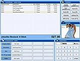CSS Group® Kassensystem Einzelhandel 4.0 (KEINE CD)