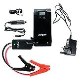 Energizer 50810927180Ringmaulschlüsselsatz...