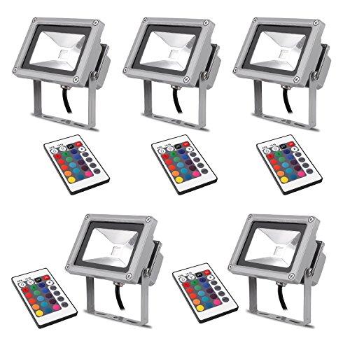 deckey-5st-10w-rgb-strahler-led-16-farben-scheinwerfer-wasserdicht-led-fluter-aussenbeleuchtung-ip65
