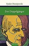 ISBN 9783866478725