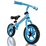 Best Balance Bikes - My Play Toddler Balance Bike Adjustable Seat Height Review