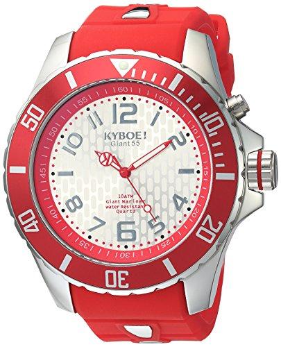 Reloj - KYBOE - Para - KY.55-029-R.15