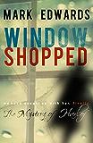 Window Shopped