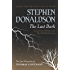 The Last Dark (The Last Chronicles of Thomas Covenant Series Book 4)