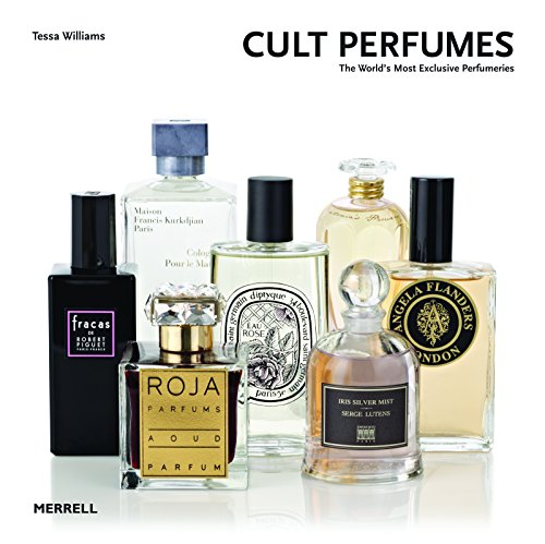 cult-perfumes-the-worlds-most-exclusive-perfumeries