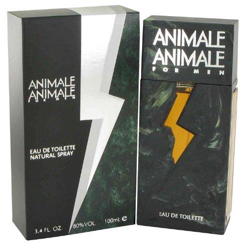 ANIMALE ANIMALE de Animale