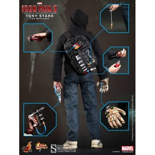 Hot-Toys-Figura-Iron-man-SS902101