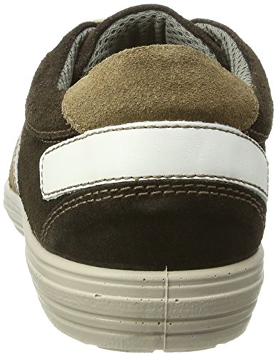 Jomos Ariva, Sneakers Homme Mehrfarbig (santos/alpaca)