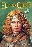 Phoenix Rising #1: Elissa's Quest (Phoenix Rising Trilogy)