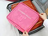 Mossio-7-Set-Packing-Cubes-with-Shoe-Bag-Compression-Carry-On-Travel-Luggage-Organiser