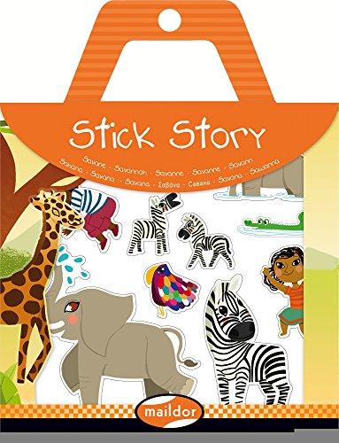 sticker-geschichten-kleben-mit-stick-story-afrikatiere