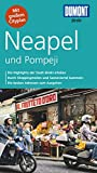 DuMont direkt Reiseführer Neapel und Pompeji - Frank Helbert