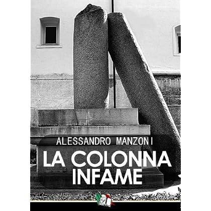 La Colonna Infame