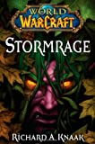 Stormrage (World of Warcraft)