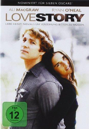 love-story-alemania-dvd