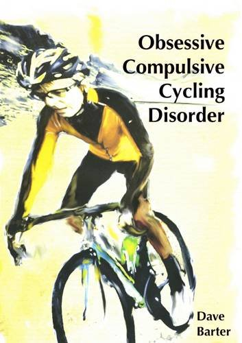51DaEZLP9gL - Obsessive Compulsive Cycling Disorder sports best price Review uk