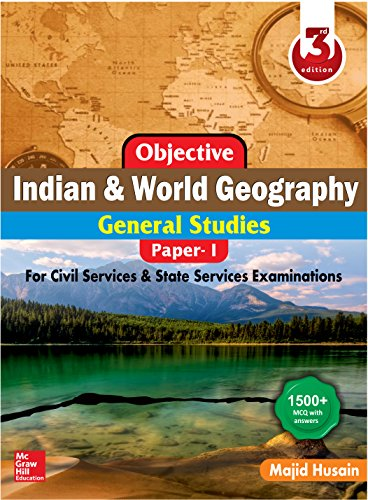 human geography by majid hussain pdf free download