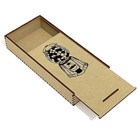 'Gumball Machine' étui à crayons / porte-crayons (PC00005365)