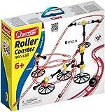 Skyrail Roller Coaster 150pc
