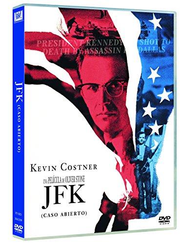 jfk-caso-abierto-dvd