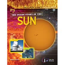 The Inside Story of the Sun