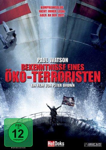 paul-watson-bekenntnisse-eines-oko-terroristen