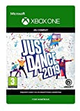 Just Dance 2019 | Xbox One - Code jeu à télécharger