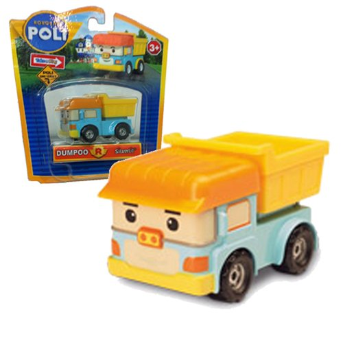 mini-voiture-robocar-poli