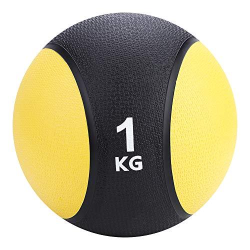 1-10kg Balones Medicinales Balón Medicinal Slam Ball