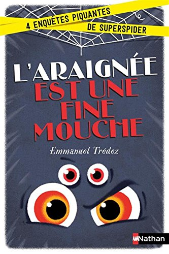 laraignee-est-une-fine-mouche