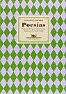 Poesías par Leopardi