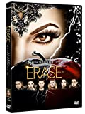 Erase Una Vez 6 Temporada DVD España (Once upon a time)
