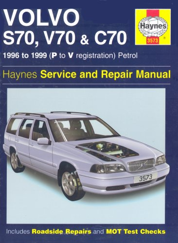 volvo-s70-c70-and-v70-service-and-repair-manual-haynes-service-and-repair-manuals