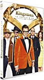 Kingsman-Le Cercle d'or-1 [DVD + Digital HD]