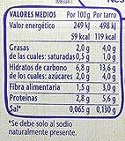 NESTLÉ SELECCIÓN puré de verduras y carne, variedad Judías Verdes y Patatas con Ternera, para bebés a partir de 6 meses