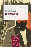 Le marxisme - « Que sais-je ? » n° 300 - Format Kindle - 9782130808152 - 6,49 €